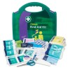 6 - 25 Childcare First Aid Kit (Medium)