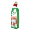 Tana Eco  Mint WC Toilet Bowl Cleaner (750 ml x 10)