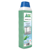 Tana Green Care Glass & Window Cleaner (750 ml x 10)
