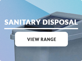 Sanitary Disposal
